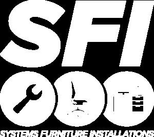 sfi-logo-large-white