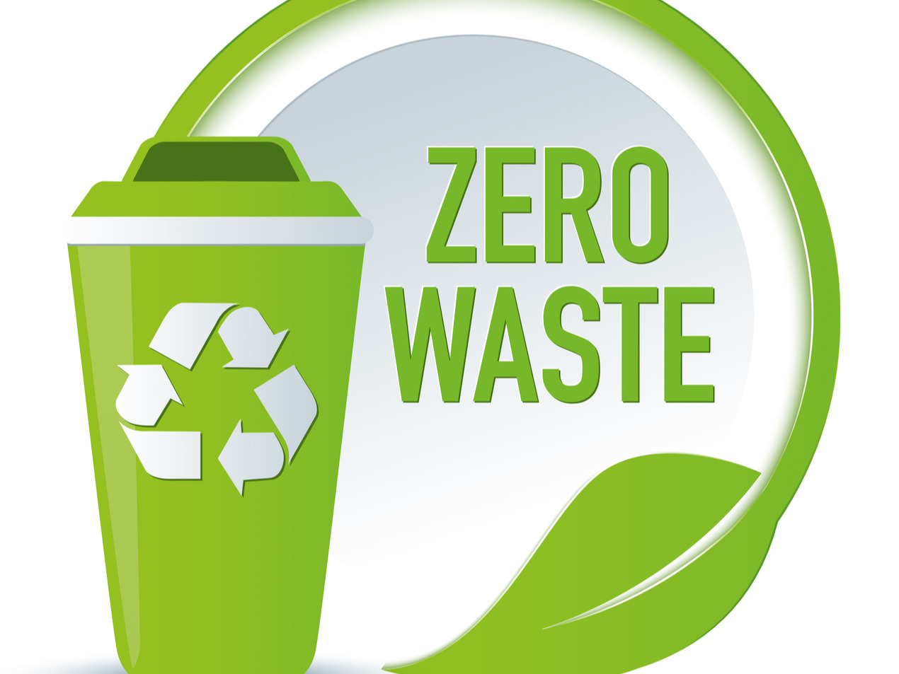SFI promotes zero waste with e-waste recycling options